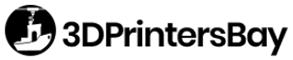 3DPrintersBay Logo
