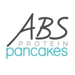 ABS Protein Pancakes Logo