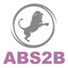 ABS2B Fitness Logo