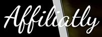 Affiliatly Logo