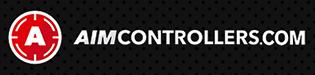 AimControllers Logo