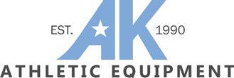 Ak Athletics Logo
