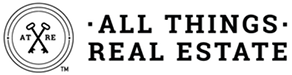 All Things Real Estate Logo