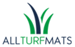All Turf Mats Logo