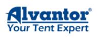 Alvantor Logo