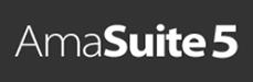 AmaSuite Logo