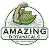 Amazing Botanicals Logo