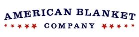 American Blanket Company Logo