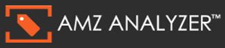 AMZ Analyzer Logo