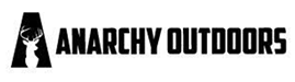 Anarchy Outdoors Logo