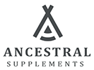 Ancestral Supplements Logo