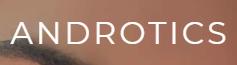 Androtics Logo