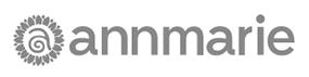 Annmarie Gianni Logo