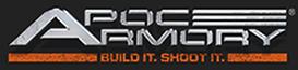 APOC Armory Logo