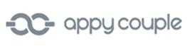Appy Couple Logo