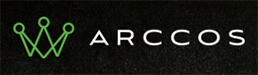 Arccos Golf Logo