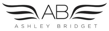Ashley Bridget Logo