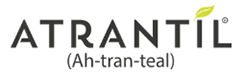 Atrantil Logo