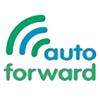 Auto Forward Logo