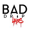 Bad Drip Labs Logo