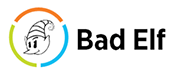 Bad Elf Logo
