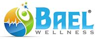 Bael Wellness Logo