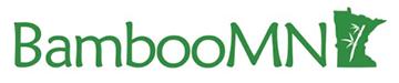 BambooMN Logo
