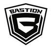 Bastion Logo