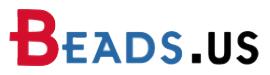 Beads.us Logo