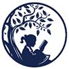 Beautiful Feet Books Logo