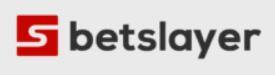 Betslayer Logo