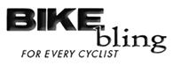 Bike Bling Logo