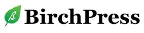 BirchPress Logo
