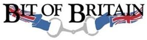 Bit of Britain Logo