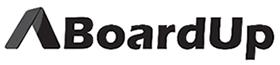 BoardUp Logo
