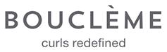 Boucleme Logo