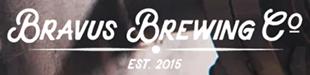 Bravus Brewing Logo