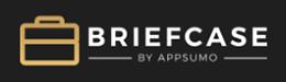 Briefcase Logo