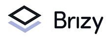 Brizy Logo