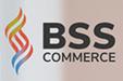 BSS Commerce Logo