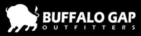 Buffalo Gap Outfitters Logo