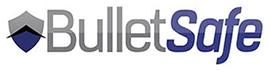BulletSafe Logo