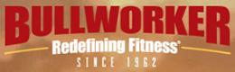 Bullworker Logo