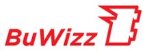 BuWizz Logo