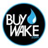 BuyWake.com Logo