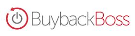 Buyback Boss Logo