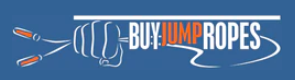 BuyJumpRopes.net Logo