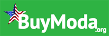 BuyModa.org Logo
