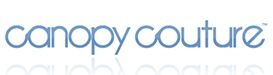 Canopy Couture Logo