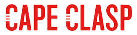 Cape Clasp Logo